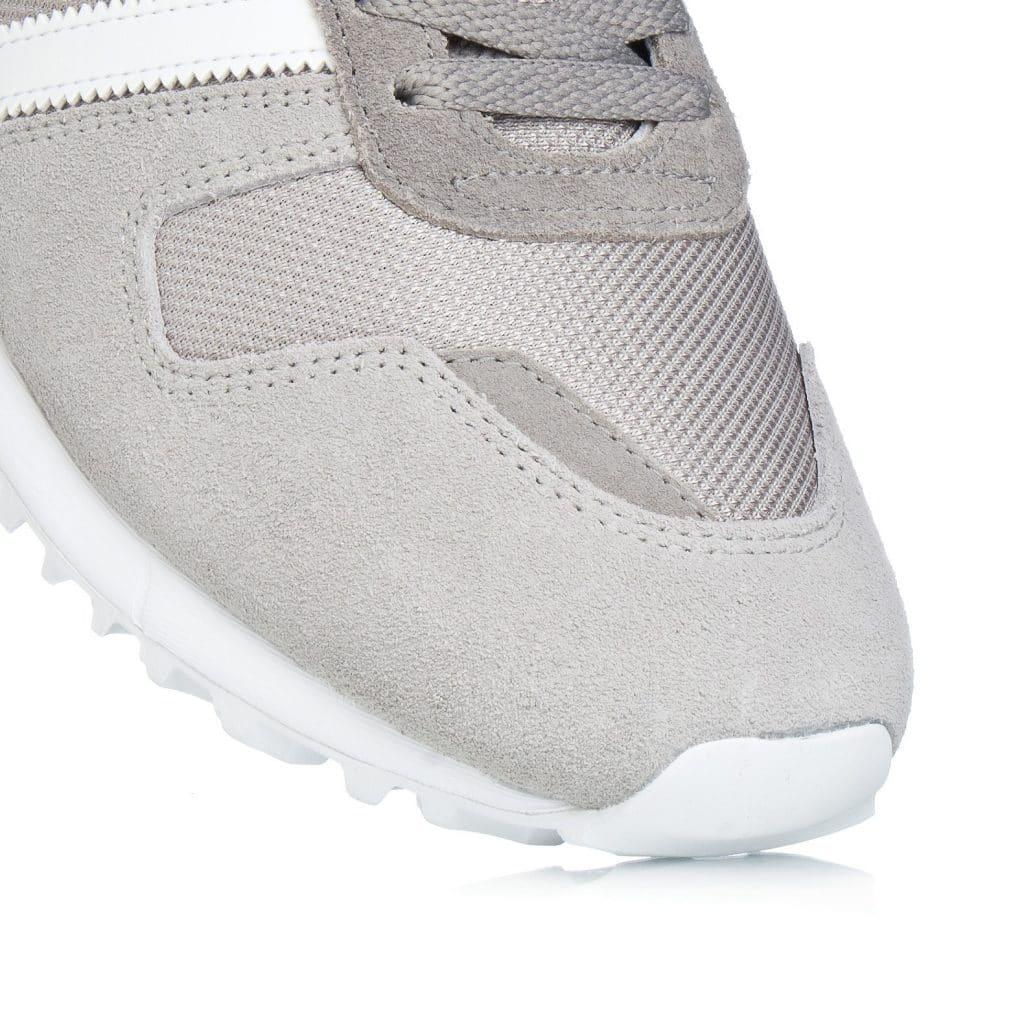 adidas-originals-zx-700-bb1213