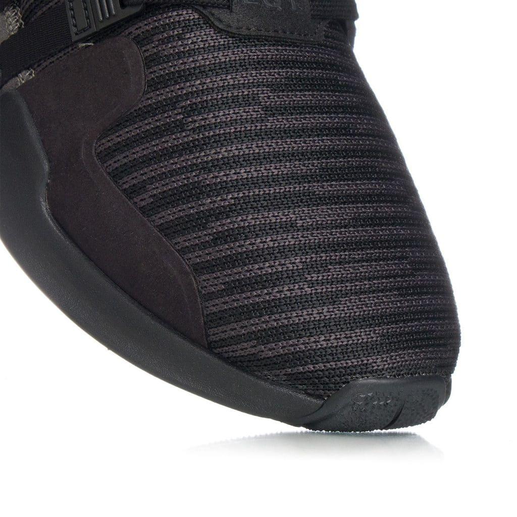 adidas-originals-equipment-support-adv-bb1297