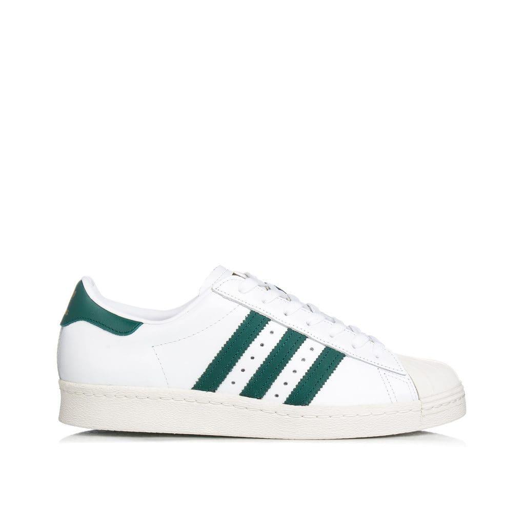 adidas-originals-superstar-80-s-bb2230