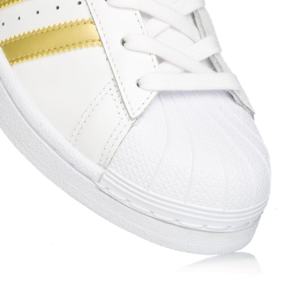 adidas-originals-superstar-bb2870