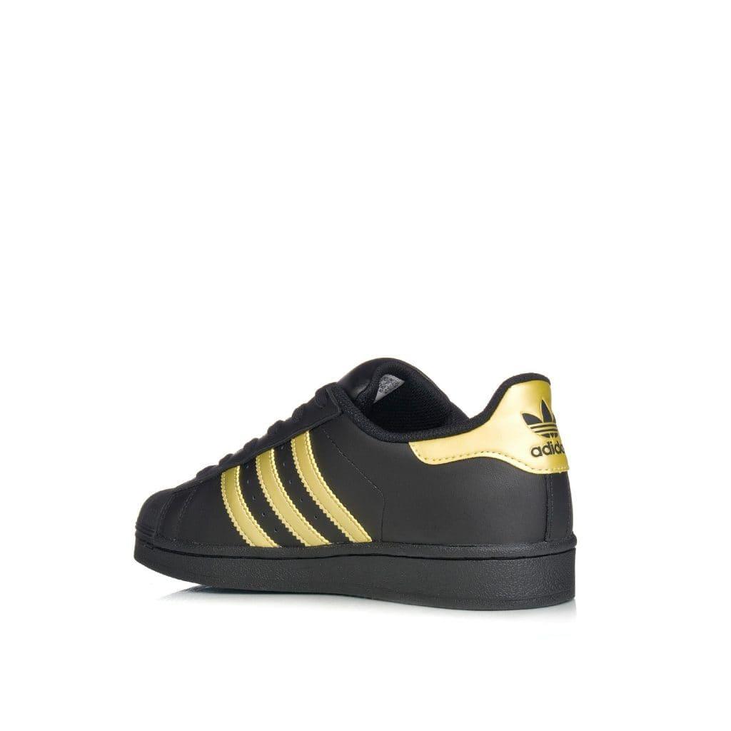 adidas-originals-superstar-bb2871