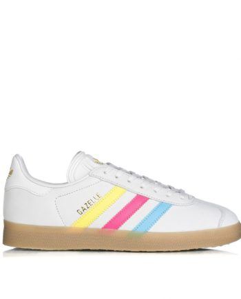 adidas-originals-gazelle-bb5252