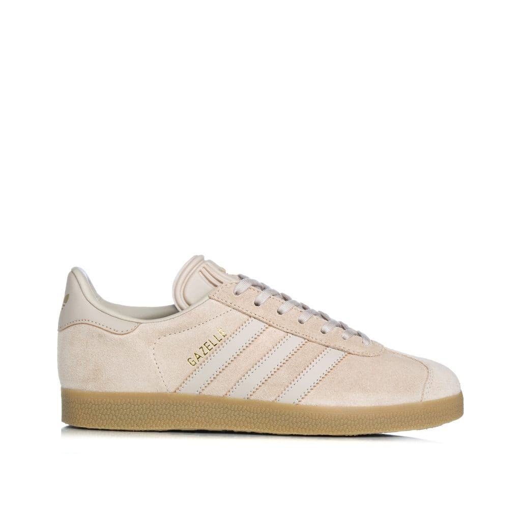 adidas-originals-gazelle-bb5264