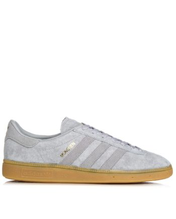 adidas-originals-munchen-bb5293