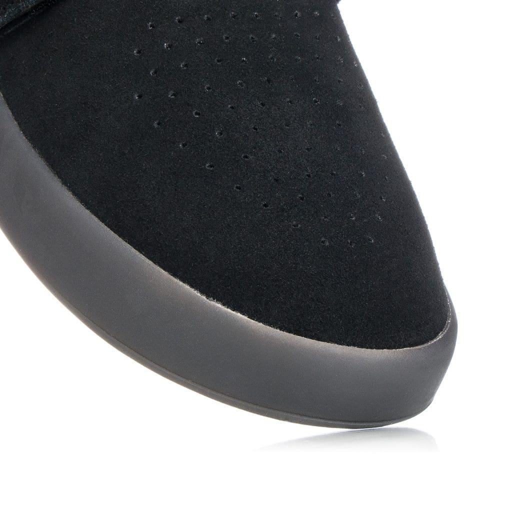 adidas-tubular-invader-strap-bb8392