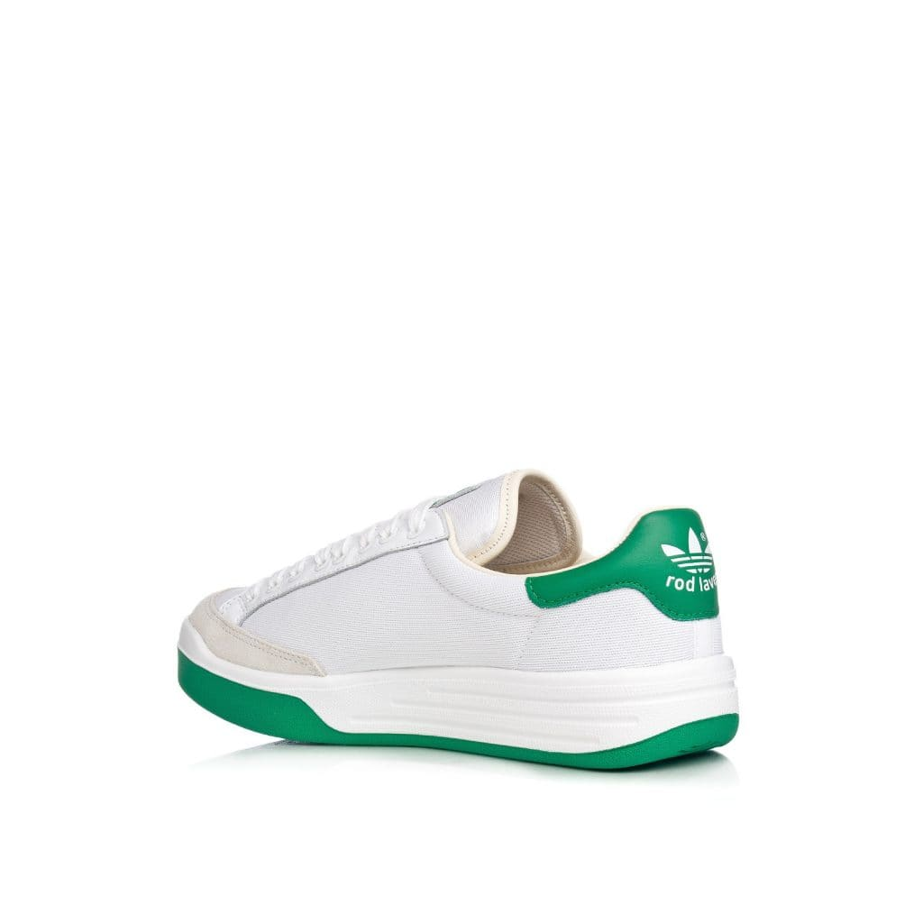 adidas-originals-rod-laver-super-bb8571