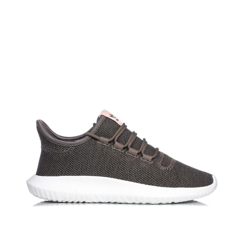 adidas-originals-tubular-shadow-wmns-bb8869
