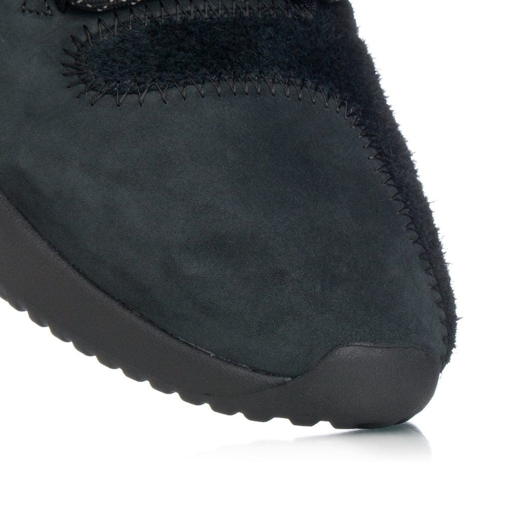 adidas-originals-tubular-shadow-bb8942