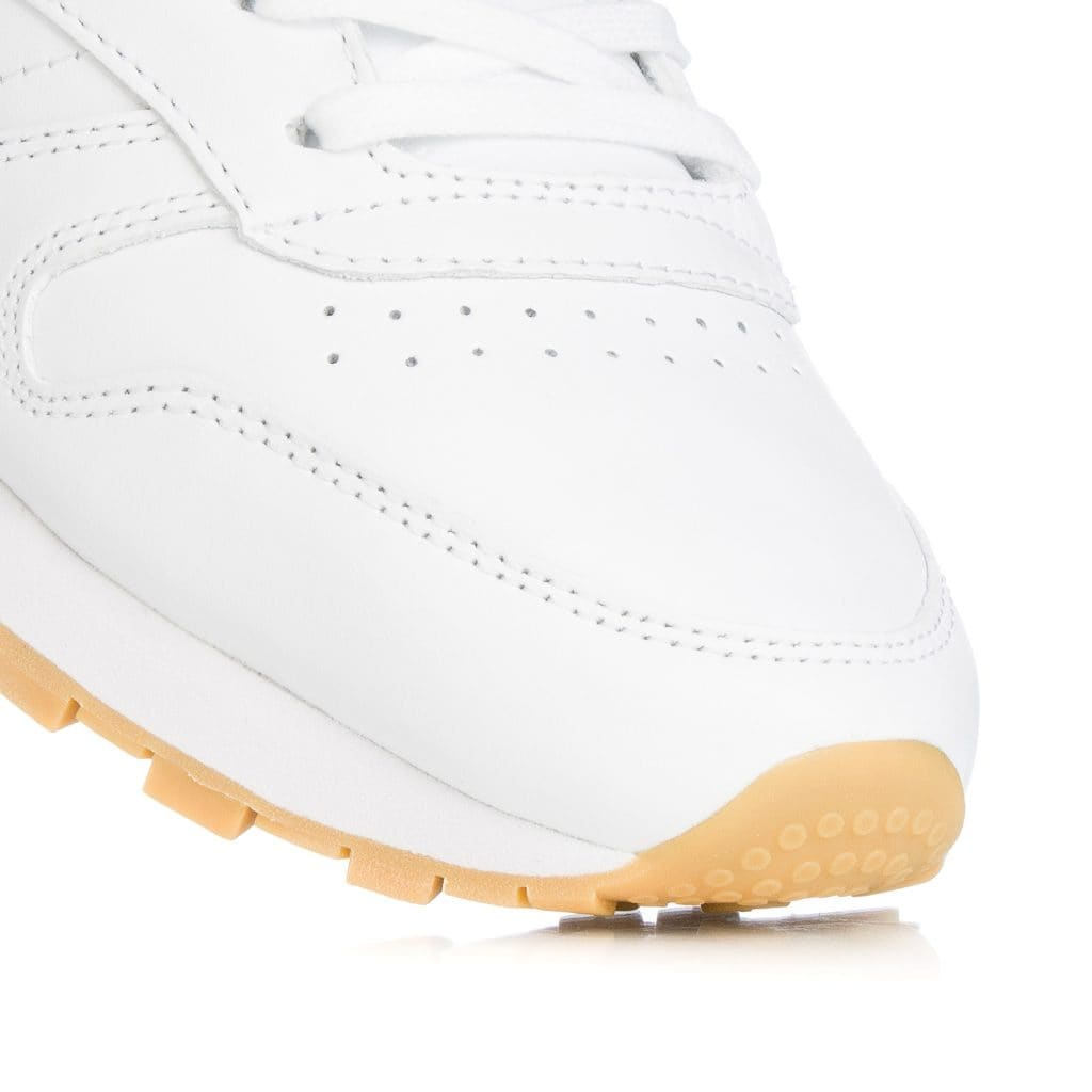 reebok-classic-leather-met-diamond-bd4423
