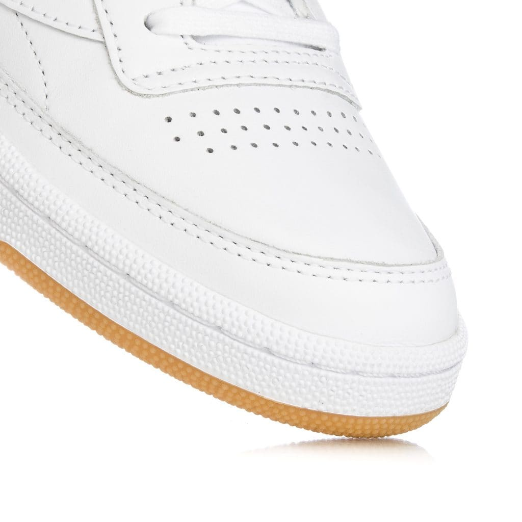 reebok-club-c-85-diamond-bd4427
