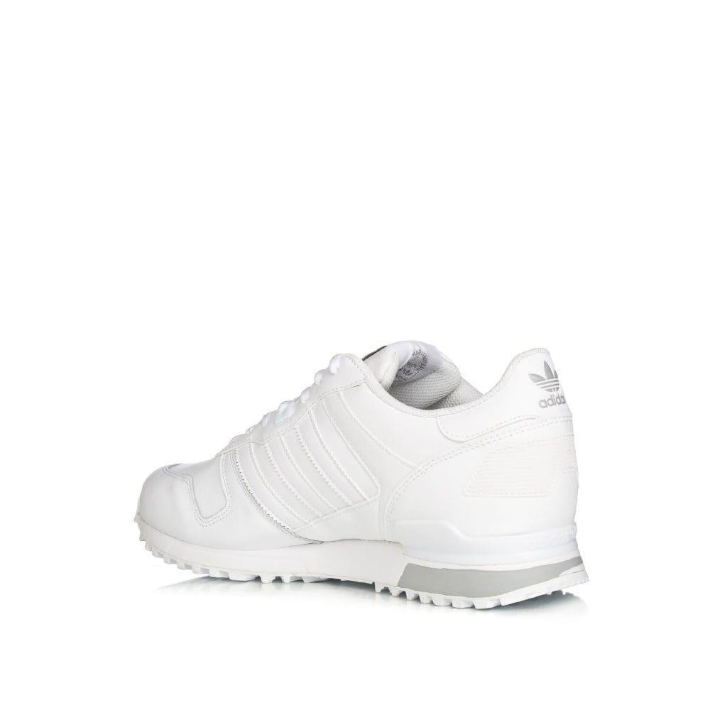 adidas-originals-zx-700-g62110