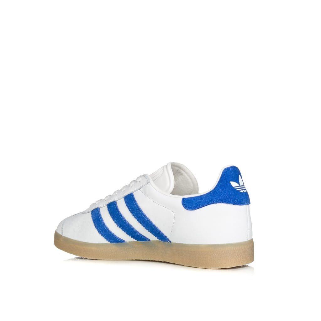 adidas-originals-gazelle-vintage-s76225