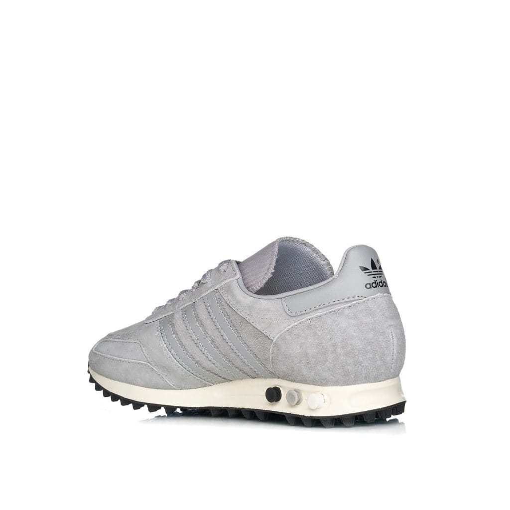 adidas-originals-la-trainer-og-s79943