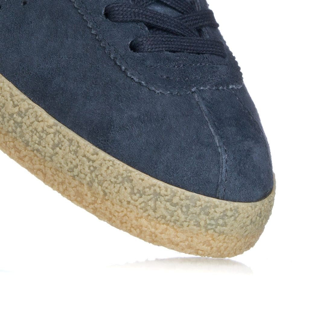 adidas-originals-topanga-clean-s80072