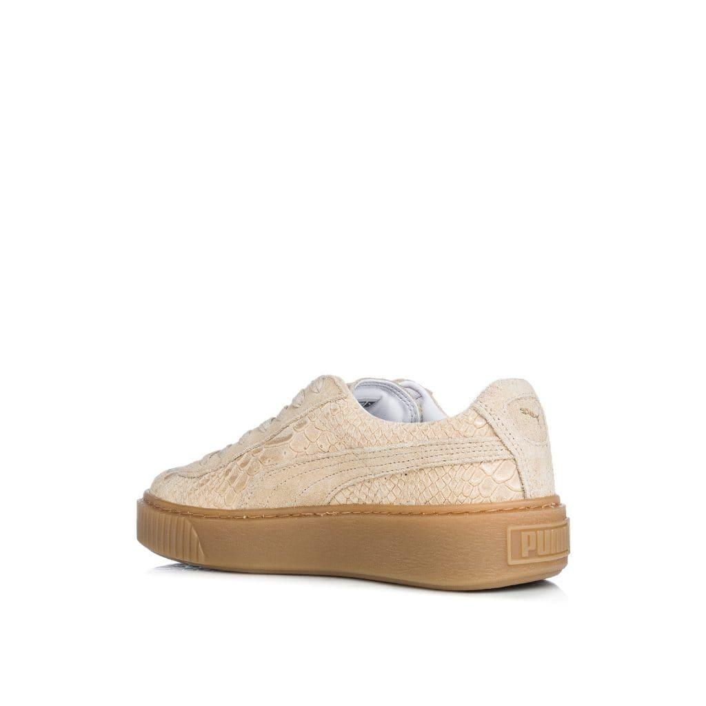 puma-basket-platform-exotic-skin-36337702