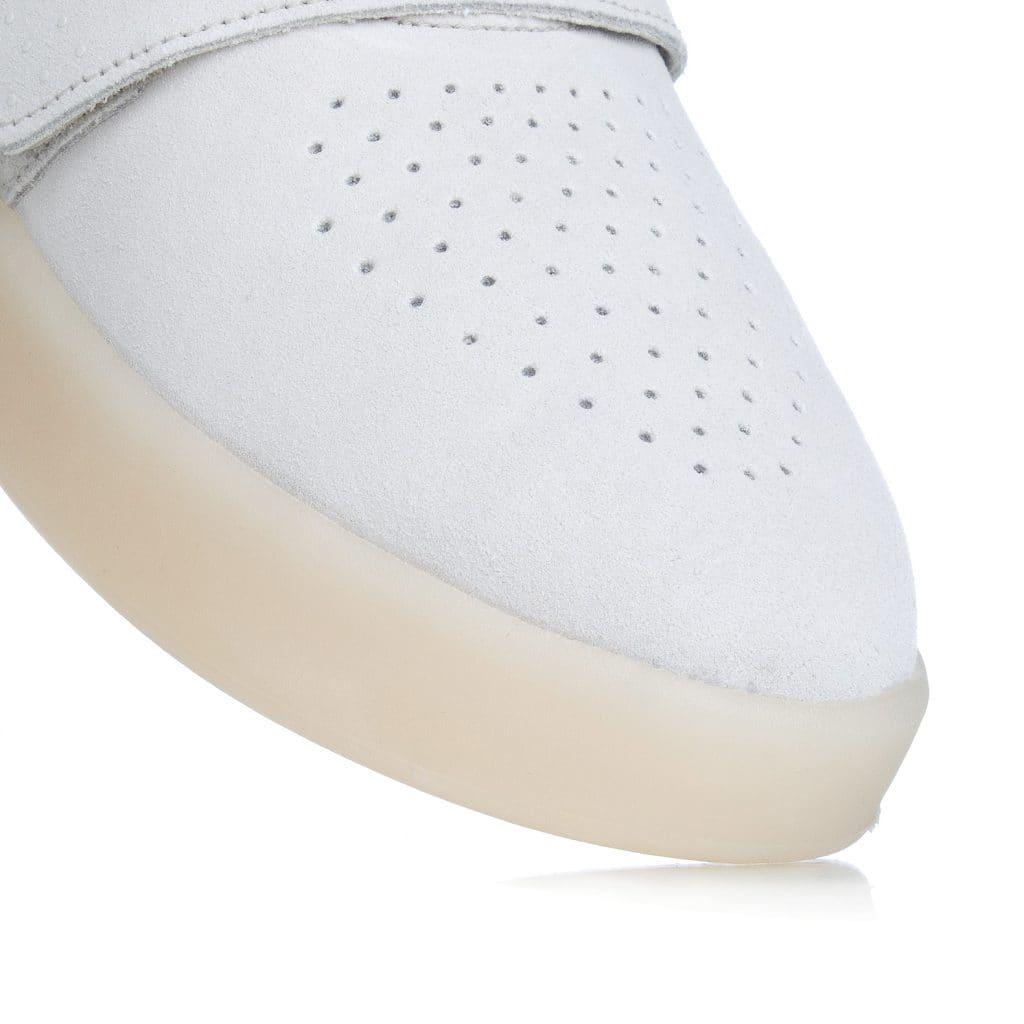 adidas-tubular-invader-strap-bb0391