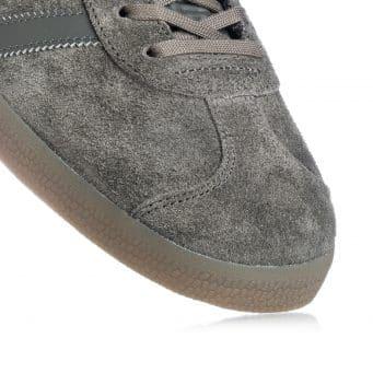 adidas-originals-gazelle-bb2754