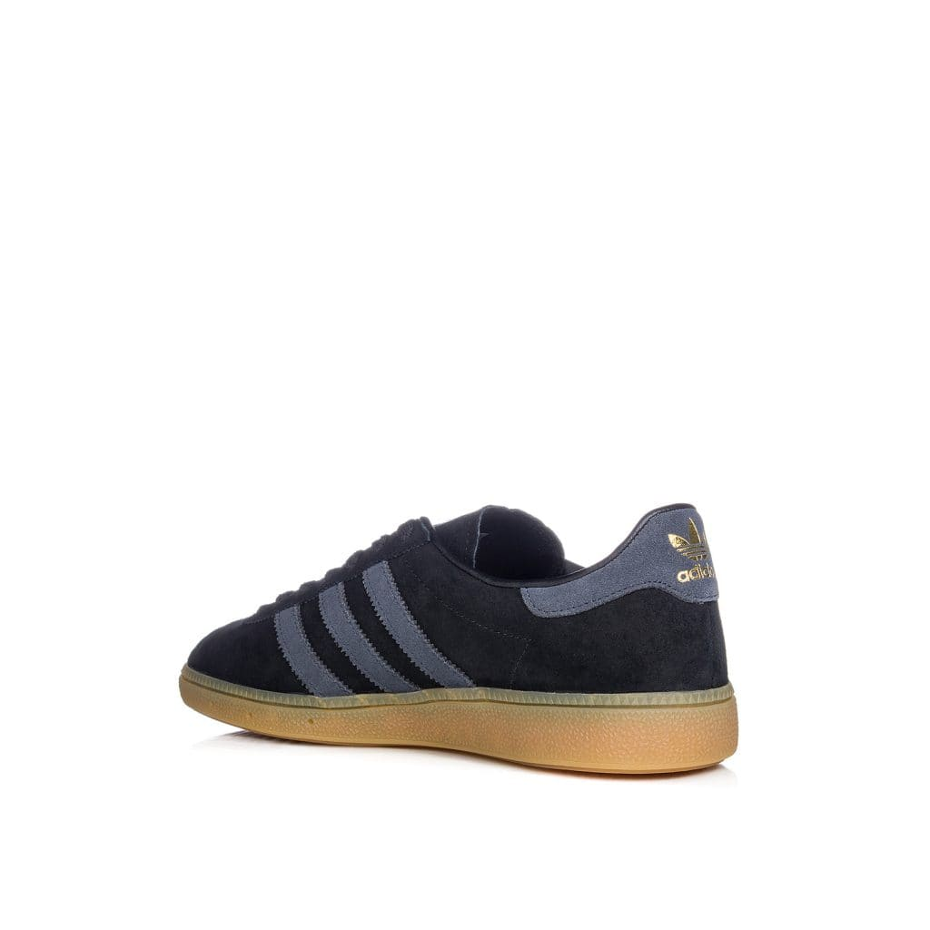 adidas-originals-munchen-bb5295