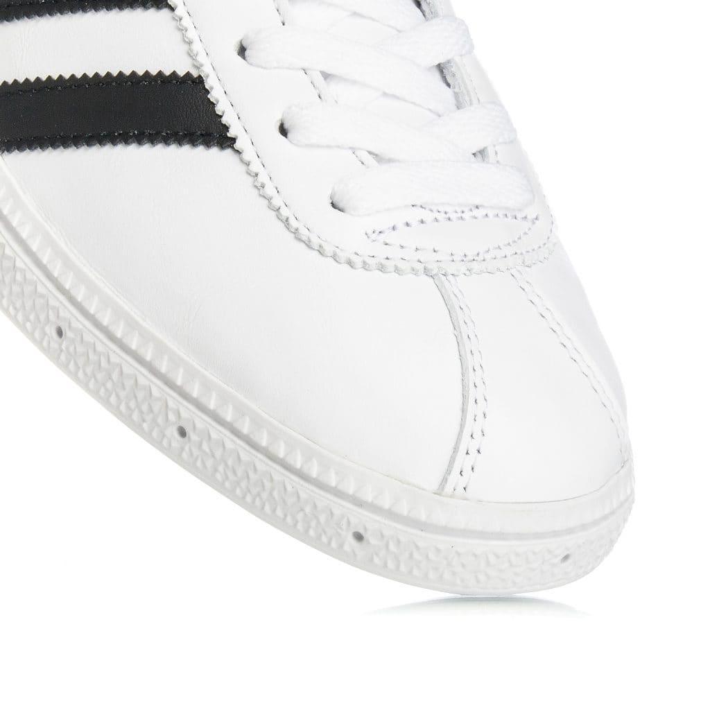 adidas-originals-munchen-by1725