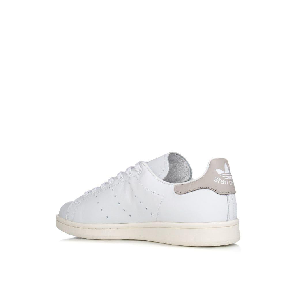 adidas-originals-stan-smith-lux-s75075