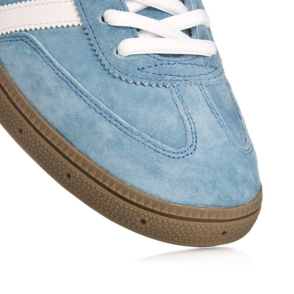adidas-originals-spezial-033620