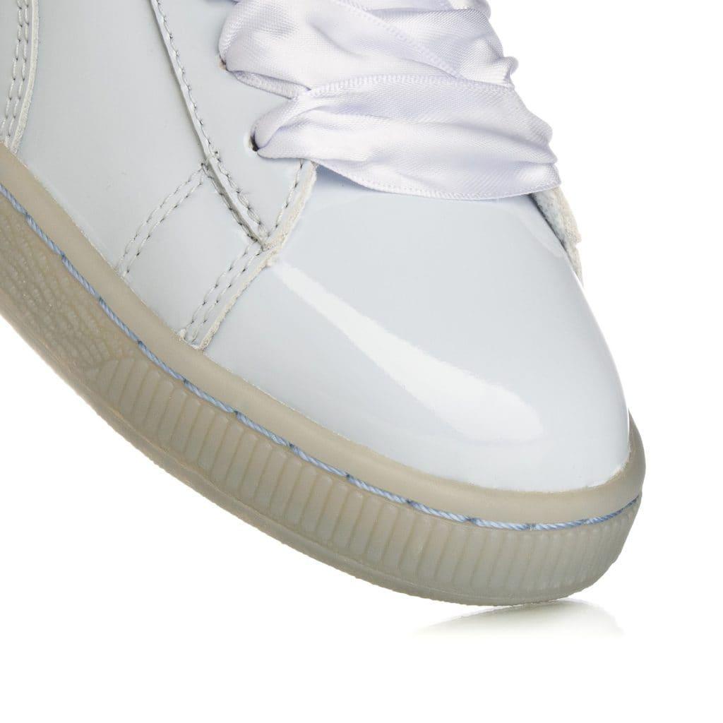 puma-basket-x-careaux-362712-01