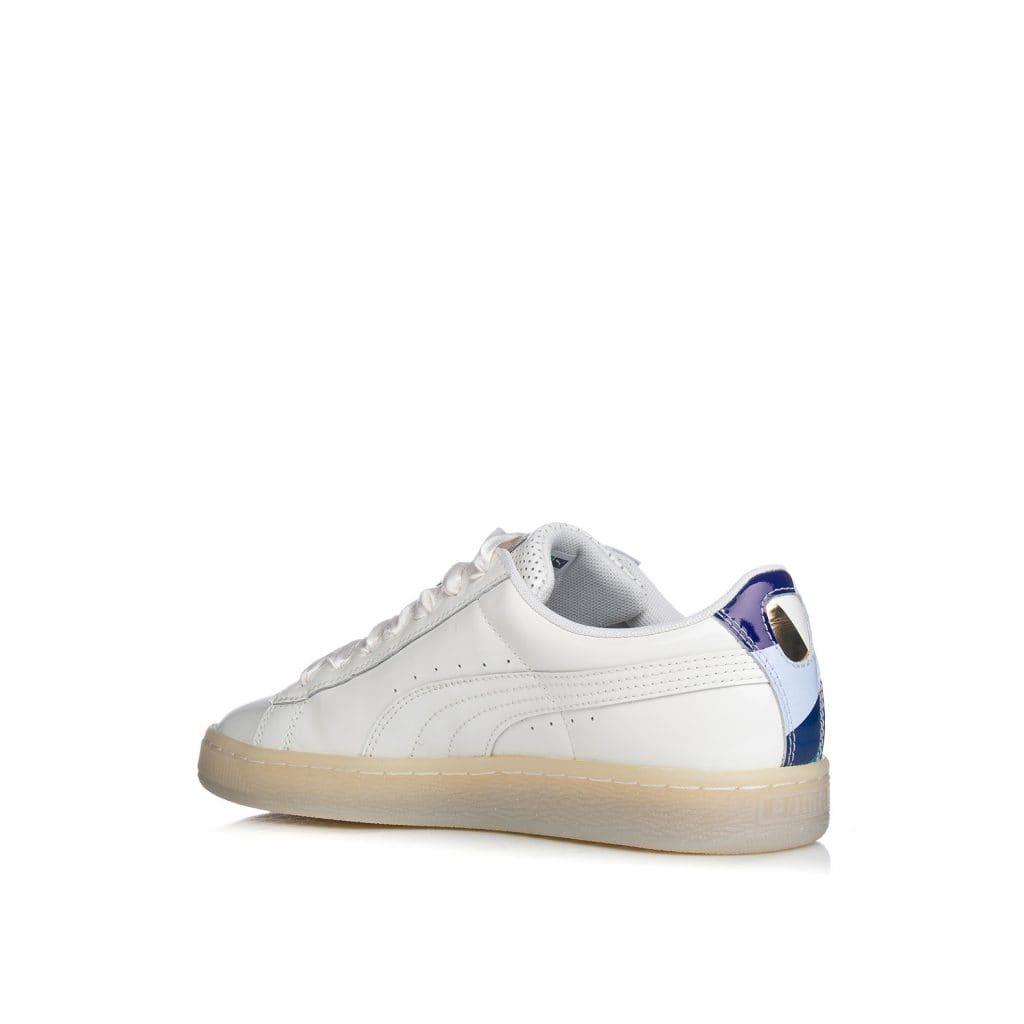puma-basket-x-careaux-362712-02