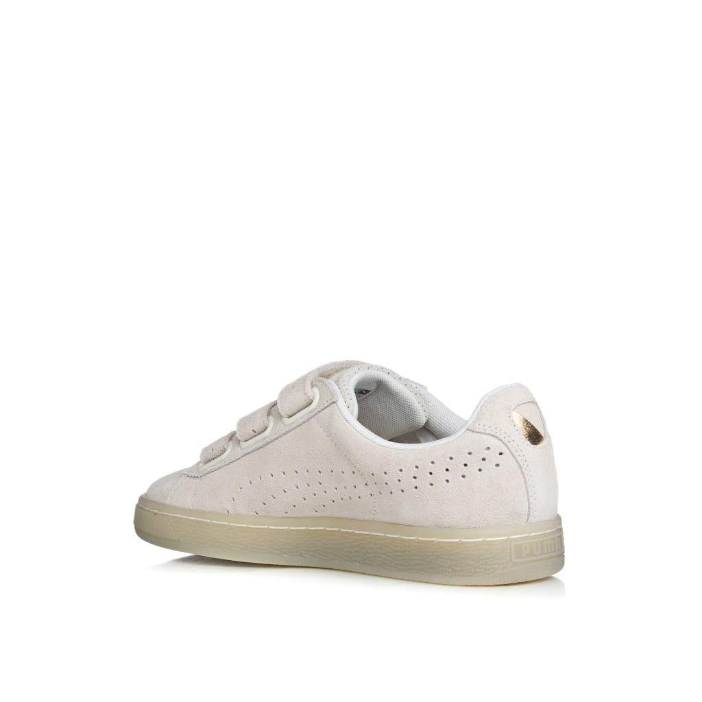 puma-basket-strap-x-careaux-362727-02