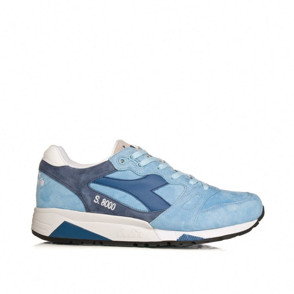 diadora-n-8000-501-170533-c6582-made-in-italia