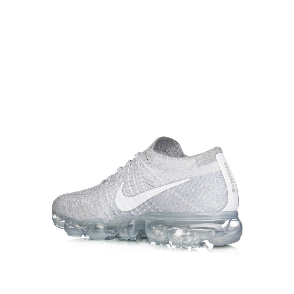 nike-air-vapormax-pure-platinum-849558-004