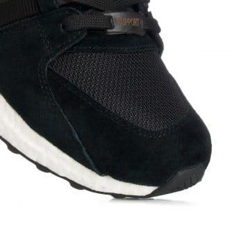 adidas-originals-equipment -support-ultra-core-black-ba7475