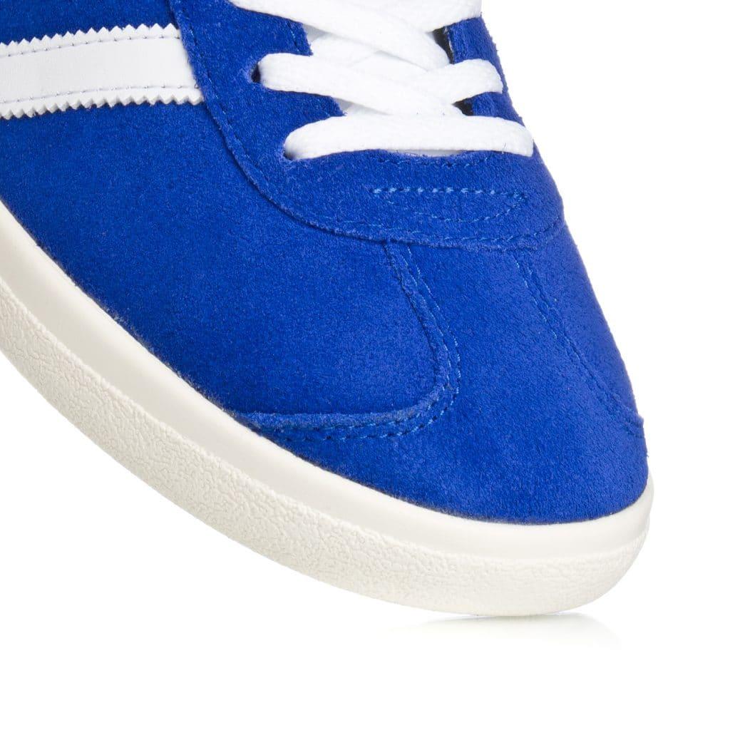 -adidas-originals-jogger-spzl-ba7726
