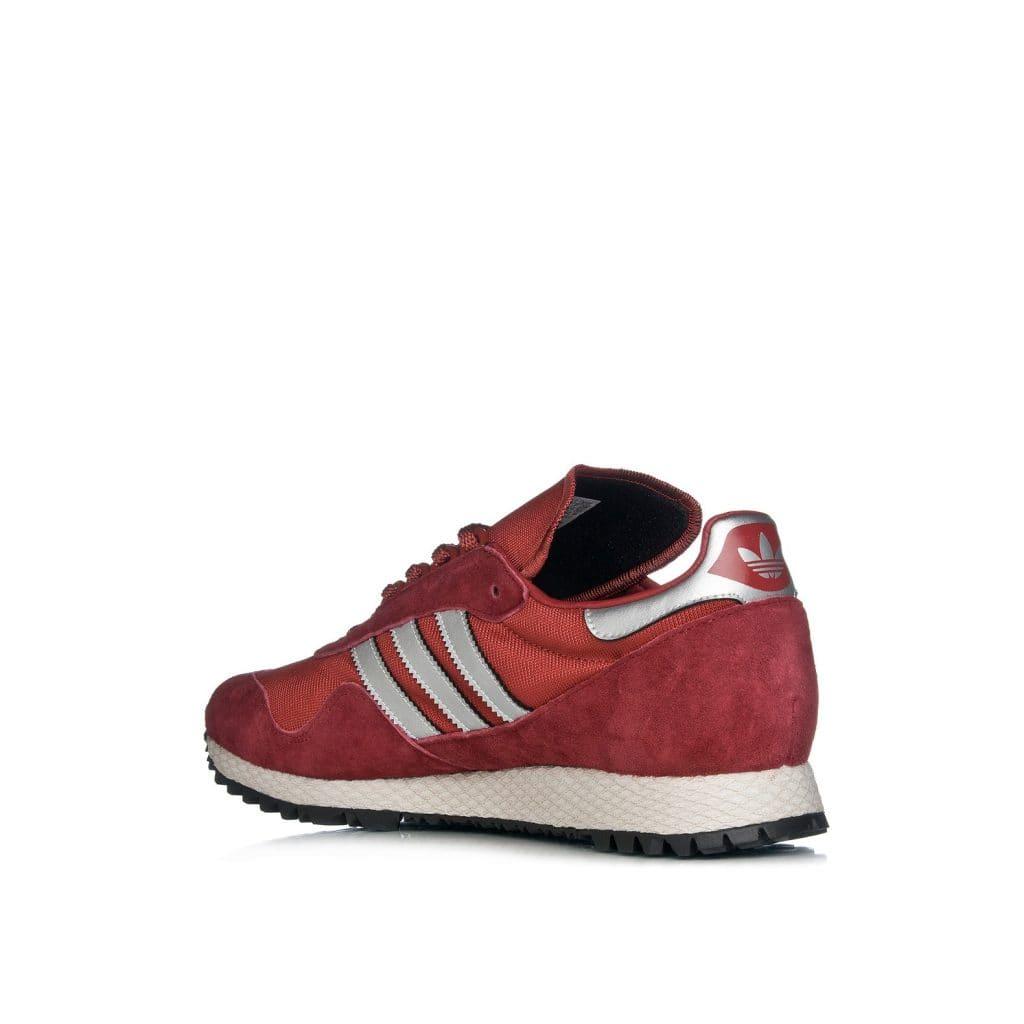 adidas-originals-new-york-bb1189
