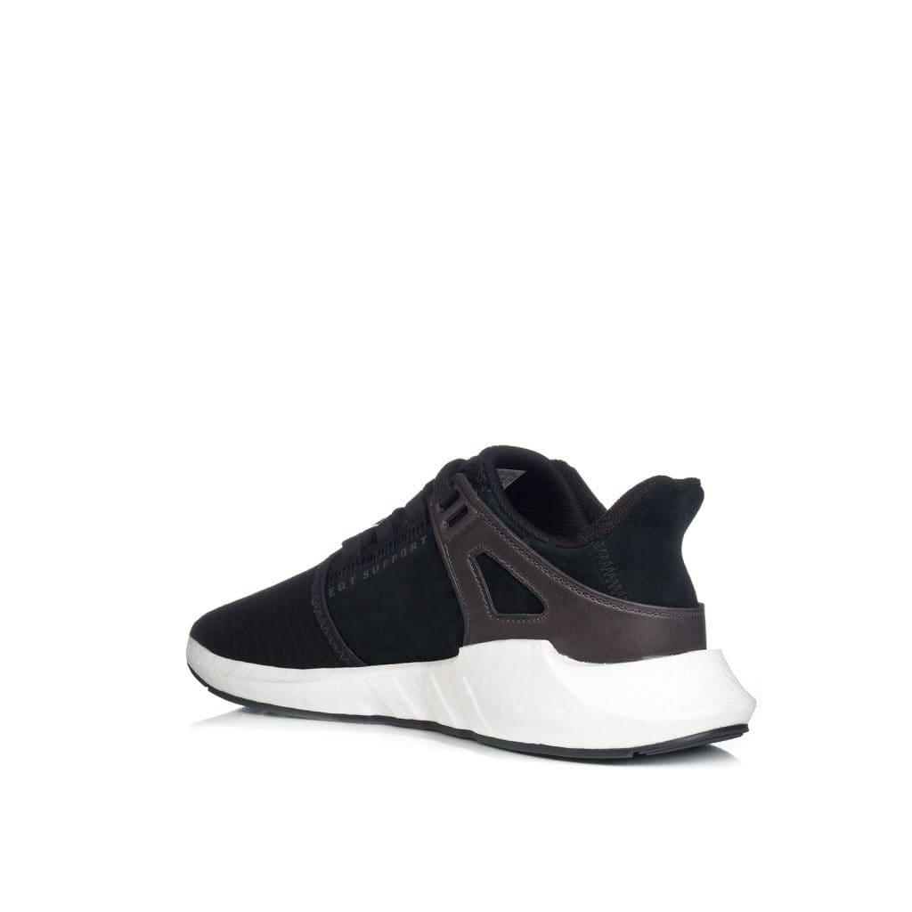 adidas-eqt-support-93-17-bb1236
