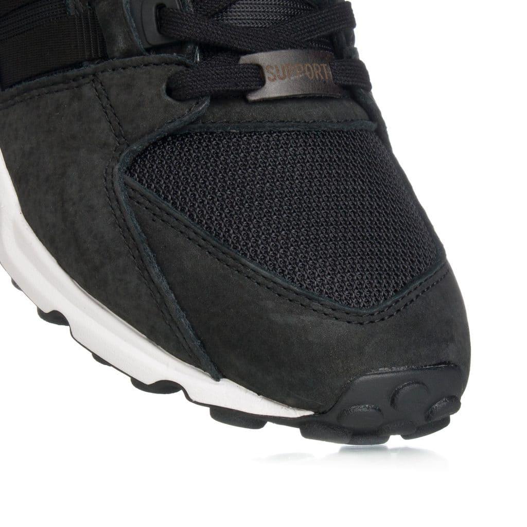 adidas-eqt-support-core-black-bb1312