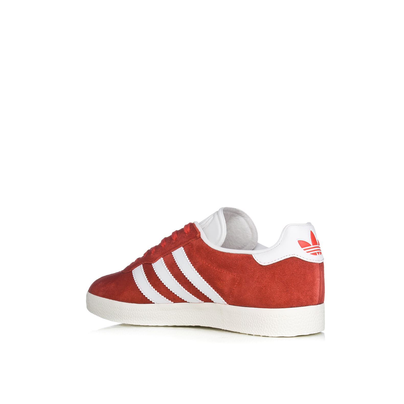 adidas-originals-gazelle-super-bb5242
