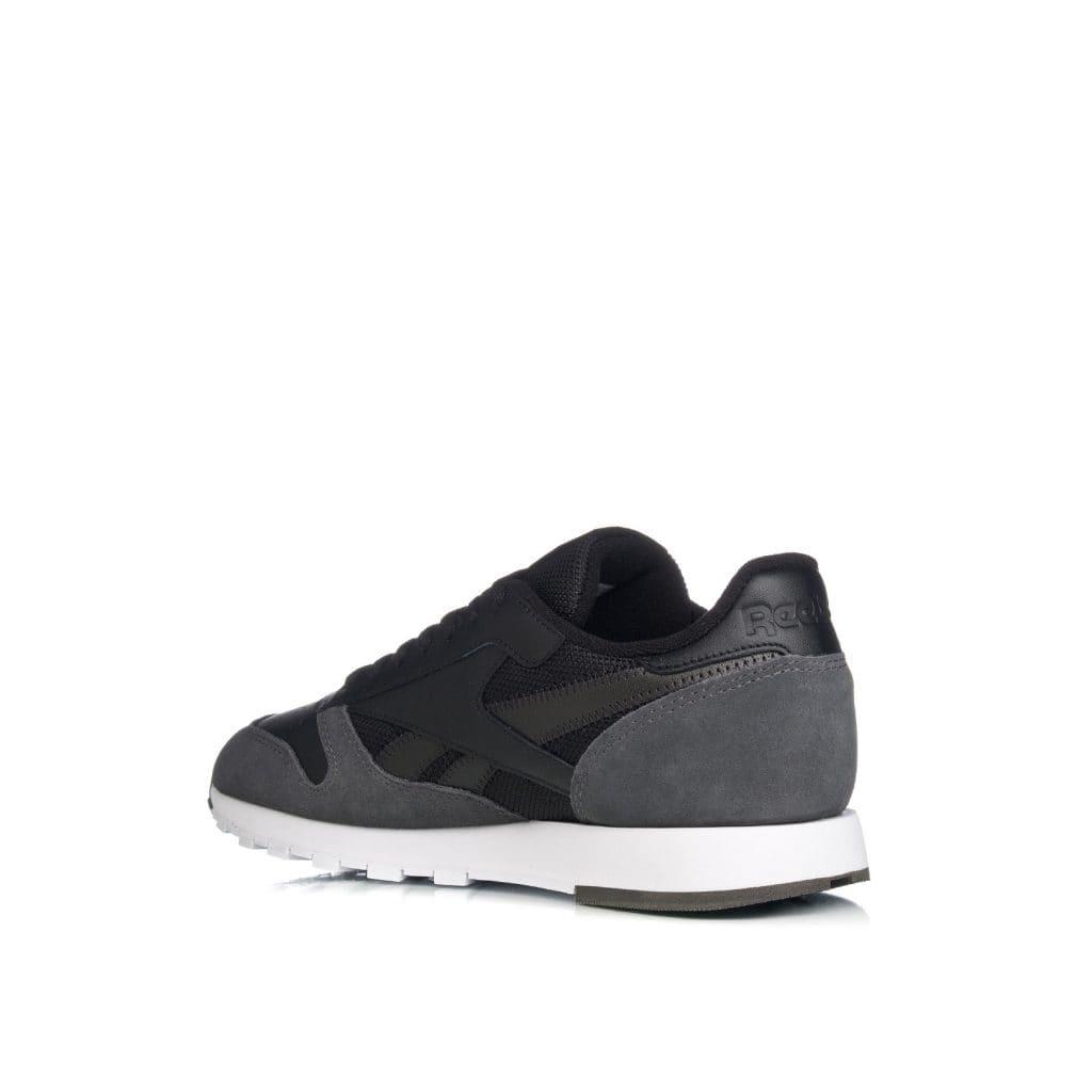 reebok-classic-leather-mo-bs5146