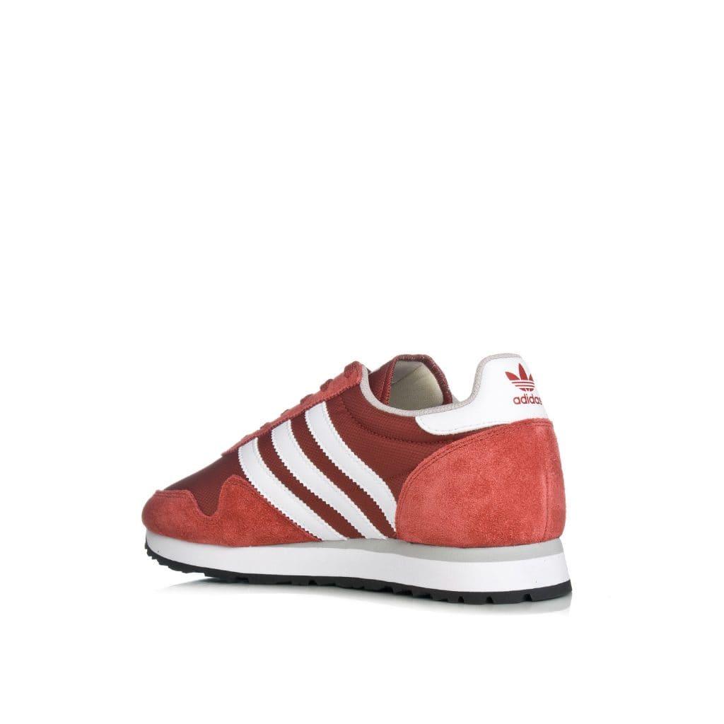 adidas-originals-haven-bb1281