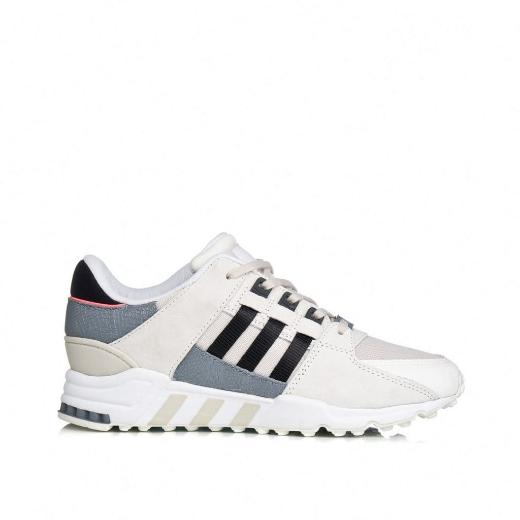 adidas-originals-eqt-support-rf-bb2352