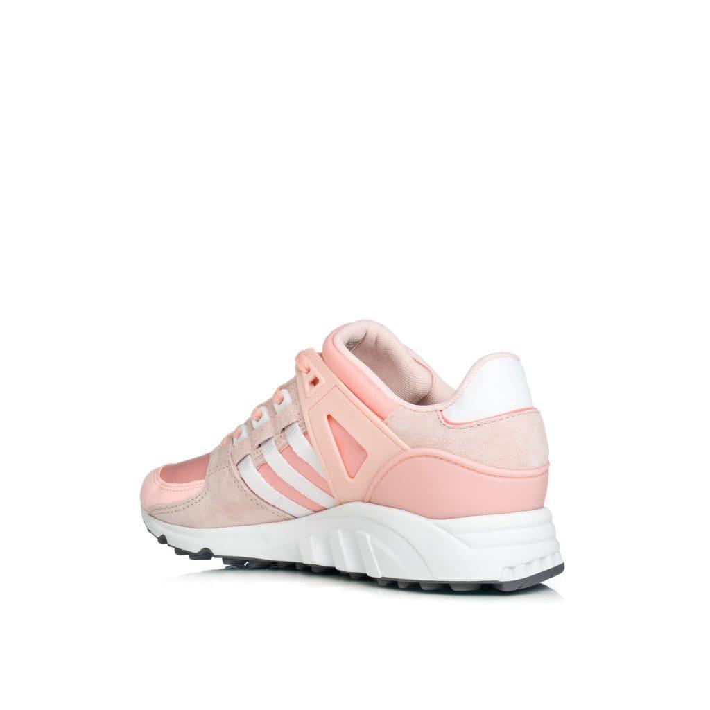 adidas-originals-eqt-support-rf-bb2355