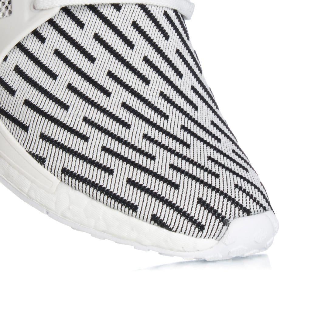 adidas-originals-nmd-xr1-primeknit-bb2911