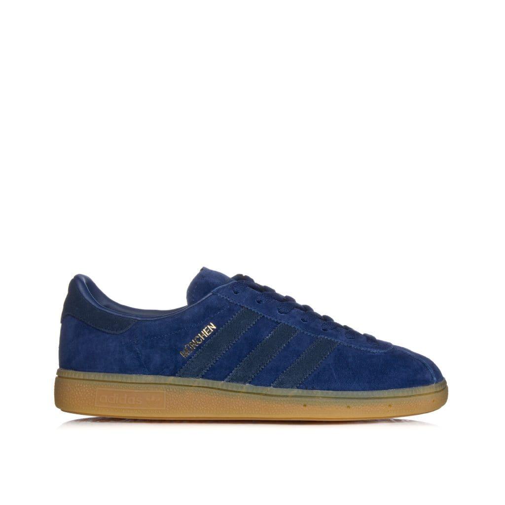 adidas-originals-munchen-bb5294