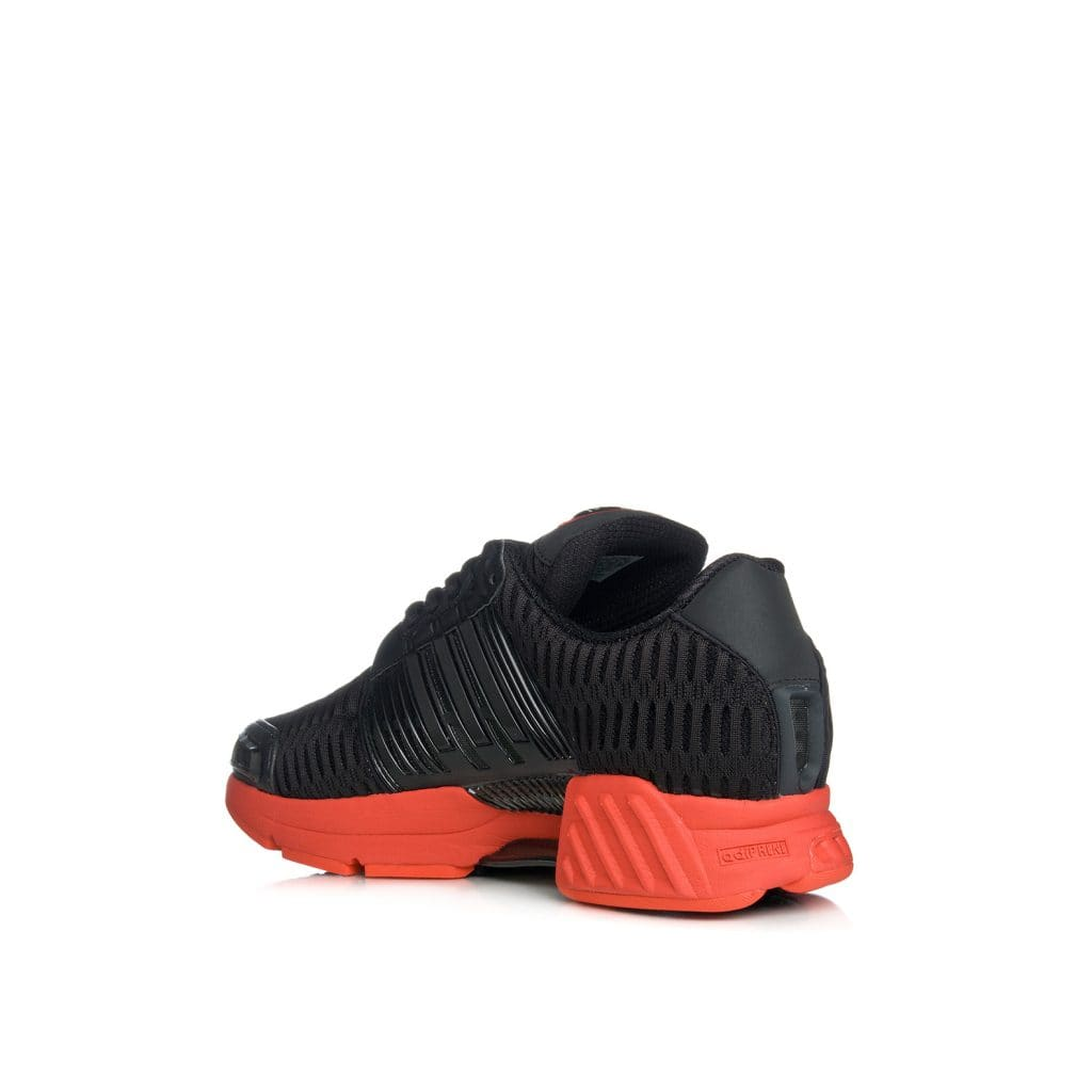 adidas-originals-clima-cool-1-ba7160