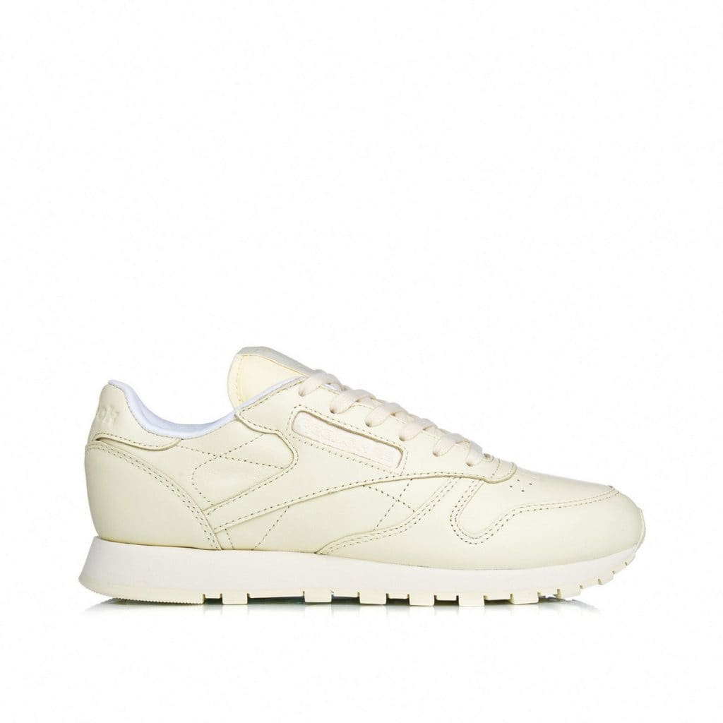 reebok-classic-leather-x-spirit-bd2772