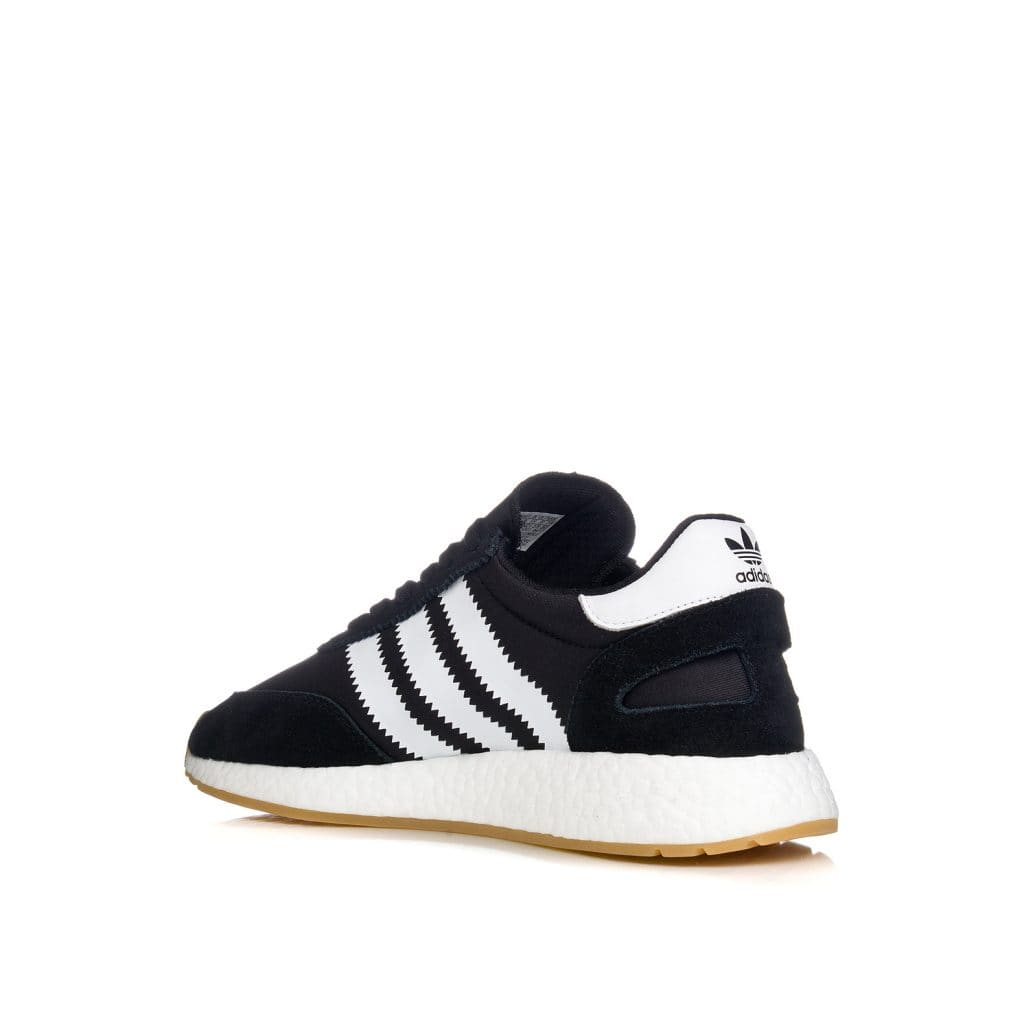 adidas-originals-iniki-runner-by9727