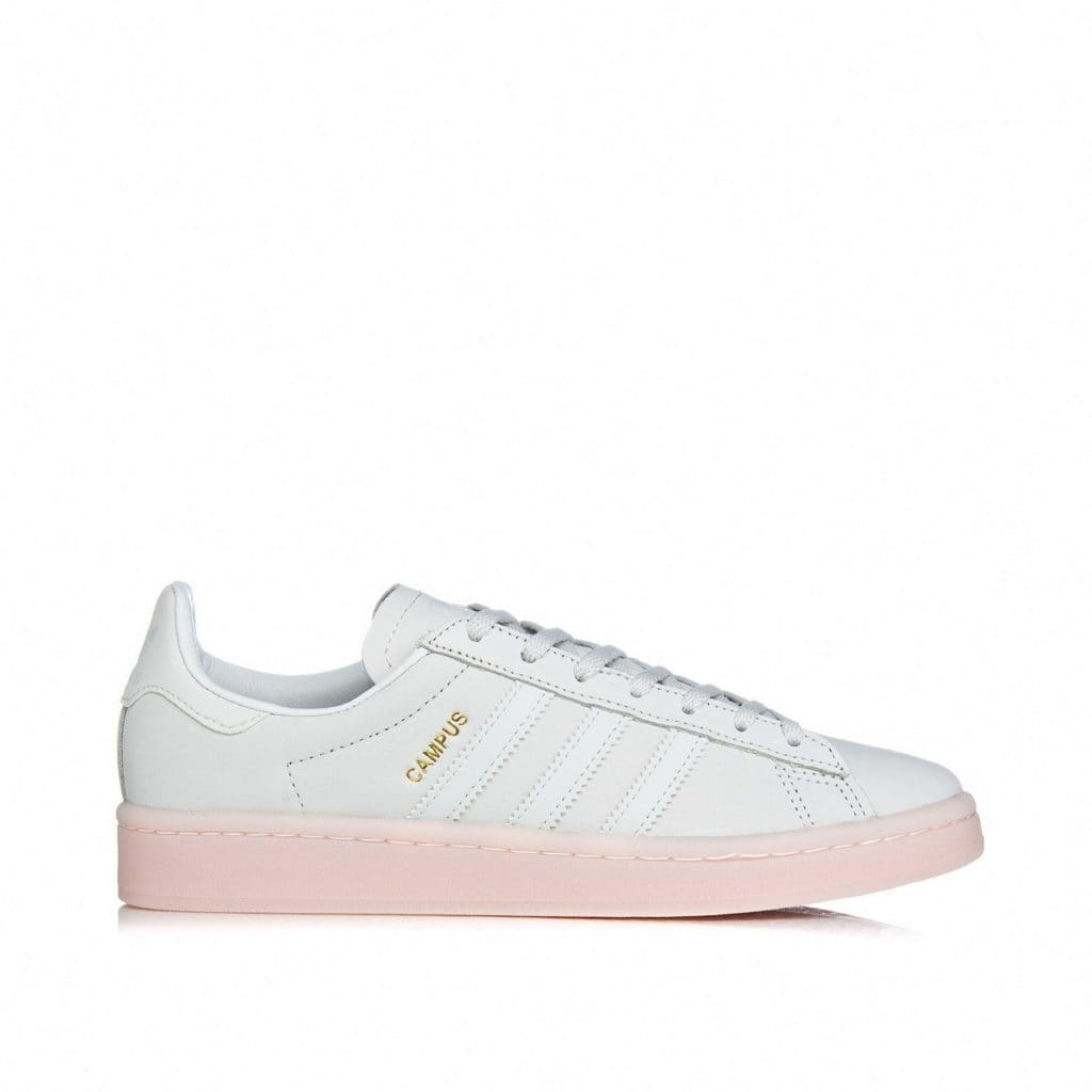 adidas-originals-campus-by9839