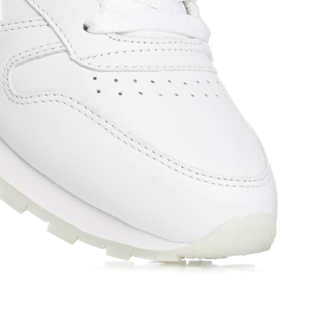 reebok-classic-leather-lux-bd5807
