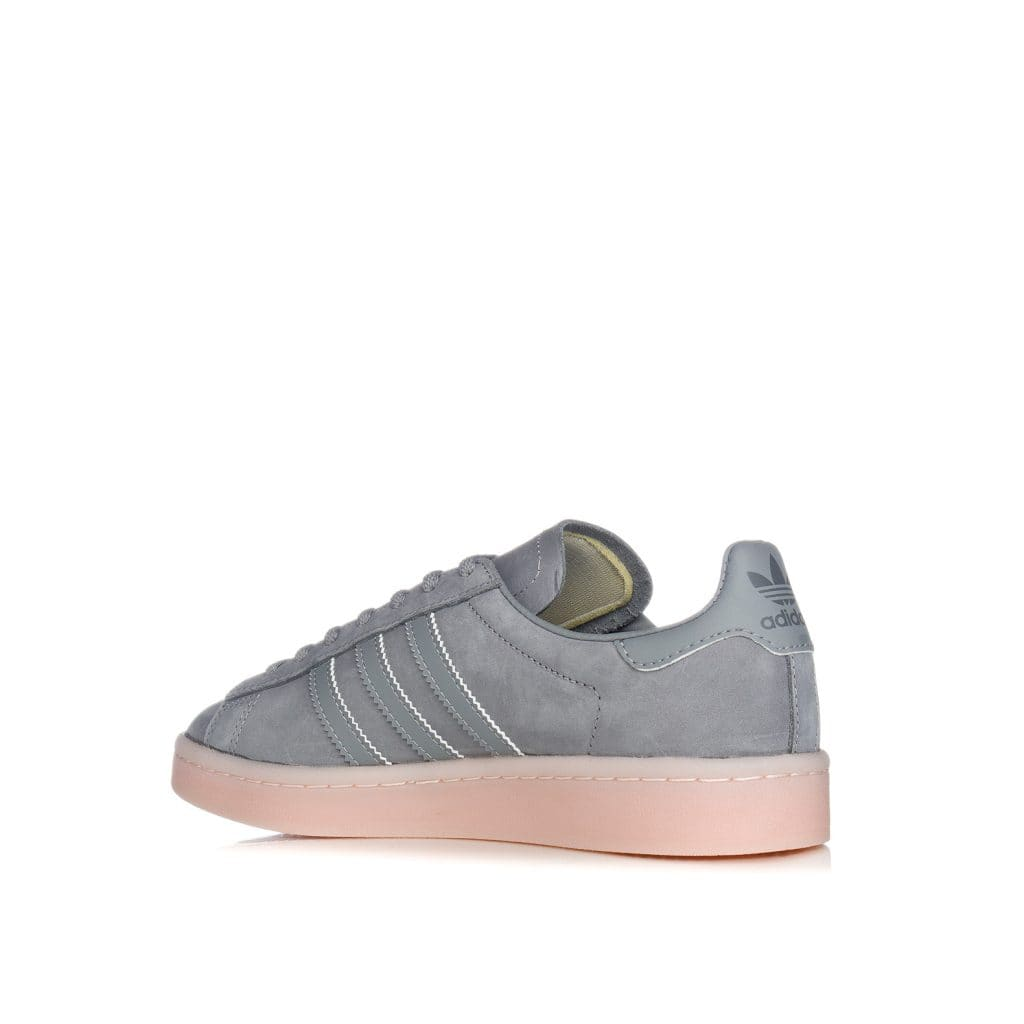adidas-originals-campus-by9838
