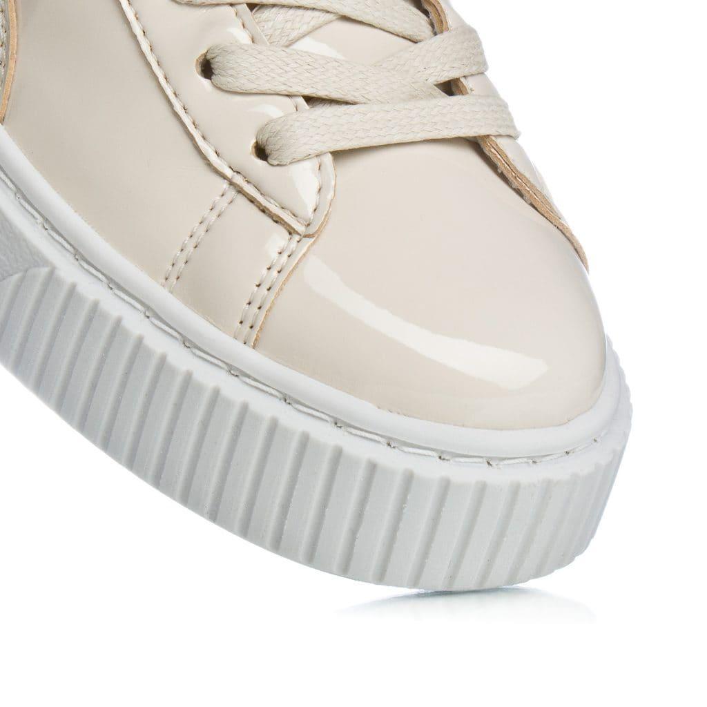 puma-basket-platform-patent-363314-02-wmns