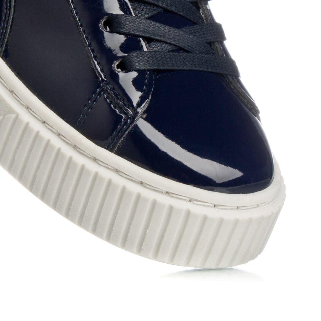 puma-basket-platform-patent-363314-03-wmns